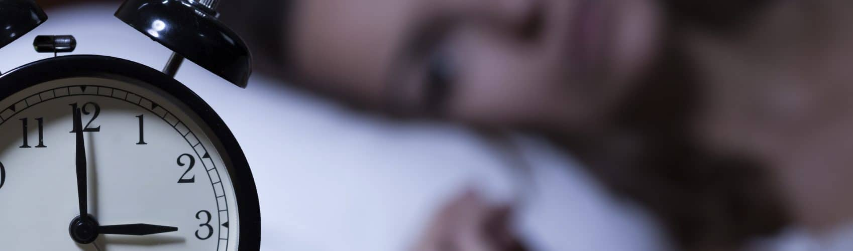 Natural Sleeping Solutions: Tested!