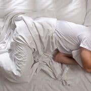 How To Make Yourself Fall Asleep
