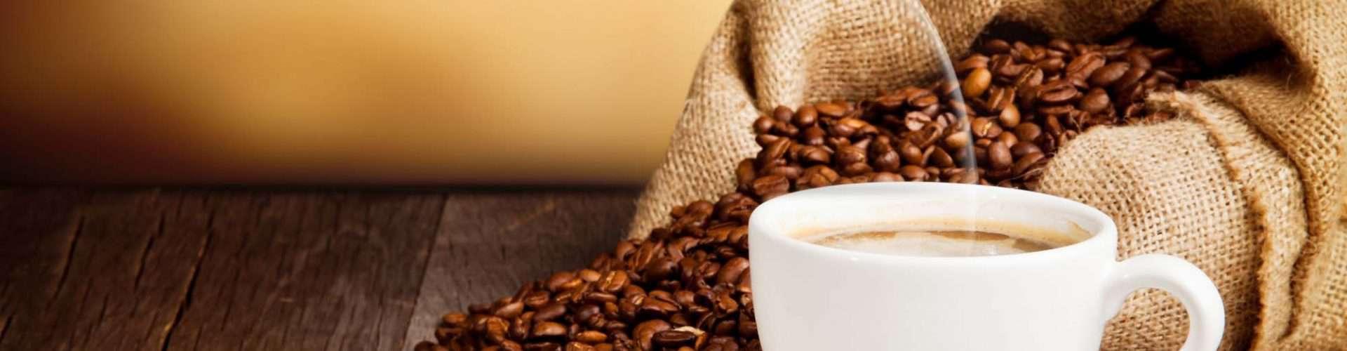 Can Drinking Coffee Make You Sleepy?