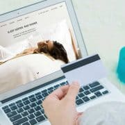 Online or Offline? Where to Shop the Next Time You Buy Your Mattress