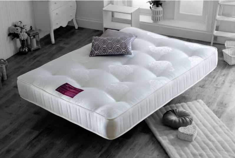It S An Exciting Time To Look For Mattresses Today But That Doesn T Mean Finding The Best Mattress You Will Be Easy Especially With All